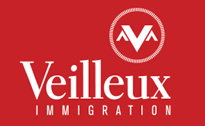 Canada United States Immigration lawyer