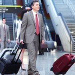 Visa L-1: utilisation pour un transfert intra-compagnie aux USA