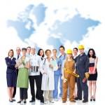 Recrutement de travailleurs étrangers spécialisés au Québec