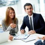 Le Visa TN pour professionnels de l'ALENA